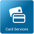 Card Services